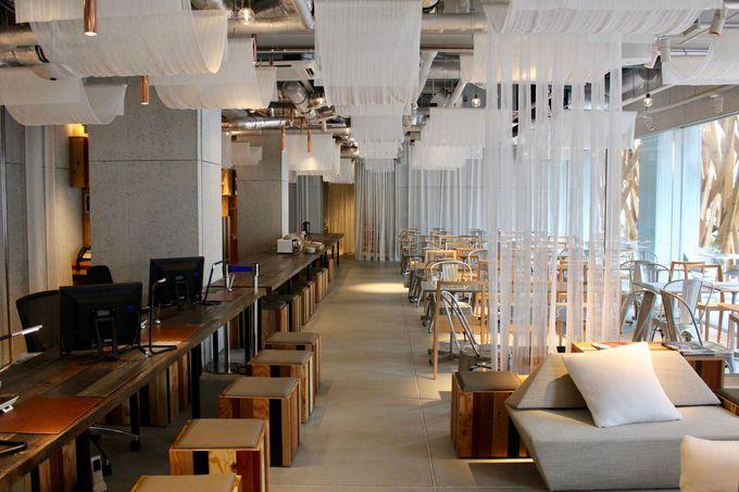 日式酒店装修设计.jpg