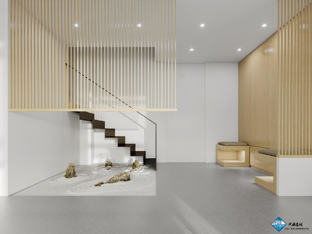 北京新房裝修